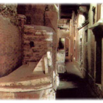 Экскурсия Подземелья Ватикана