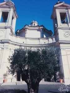 дворец Вальмонтоне1